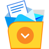 MSG Viewer for Outlook - Element26, Inc.