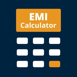 All Loan EMI Calculator