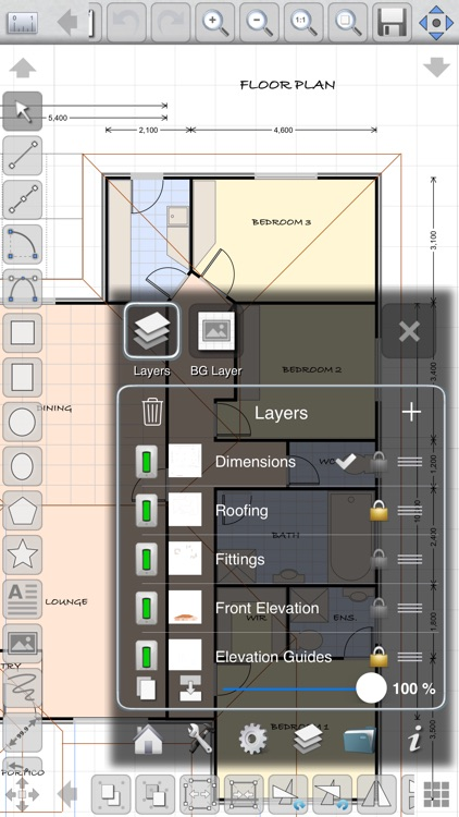 iDesign screenshot-3