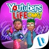 Youtubers Life - Fashion - iPhoneアプリ
