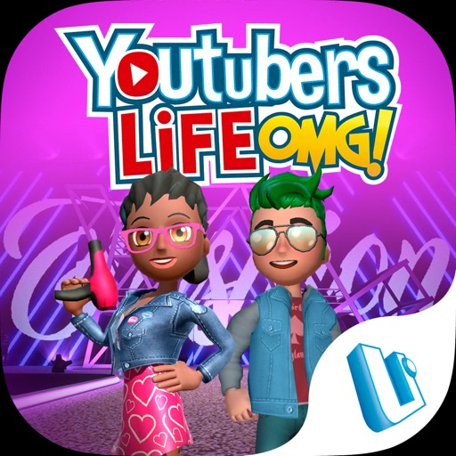 Youtubers Life - Fashion