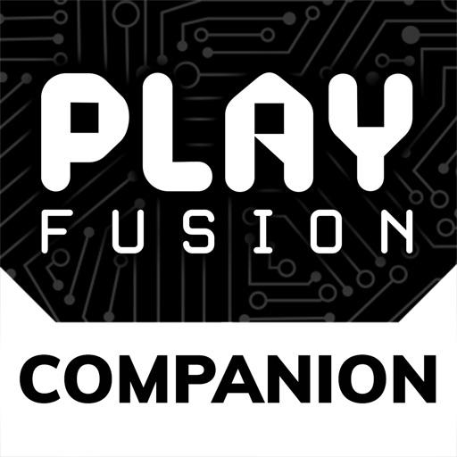 PlayFusion Companion