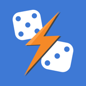 Dice Duel icon
