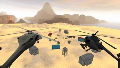 Military Missile Jet Warefare screenshot 2