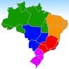 Brazil States