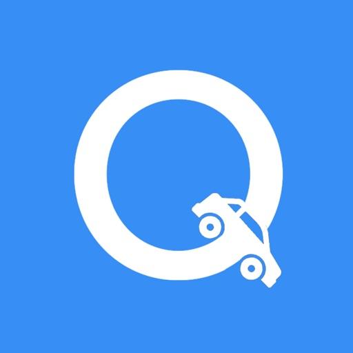 Q8Moter كويت موتر