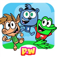 Codes for HobbyKids Adventures: The Game Hack