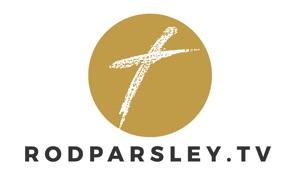 RODPARSLEY.TV