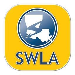 SWLA Connection
