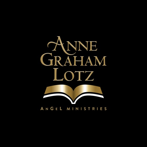 Angel Ministries AnGel Ministries with Anne Graham Lotz – Giving You Jesus