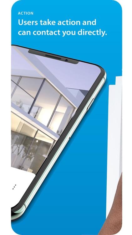 Captum - AR Photo to Video App screenshot-3