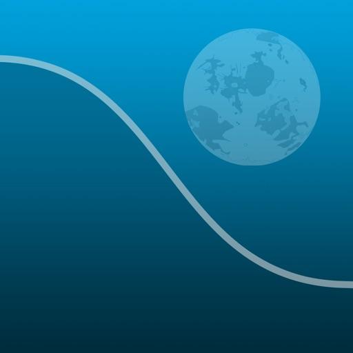 Moon Tracker