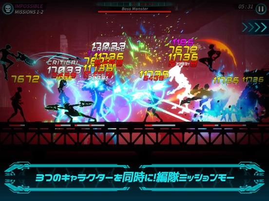 ダークソード2 (Dark Sword 2)のおすすめ画像2