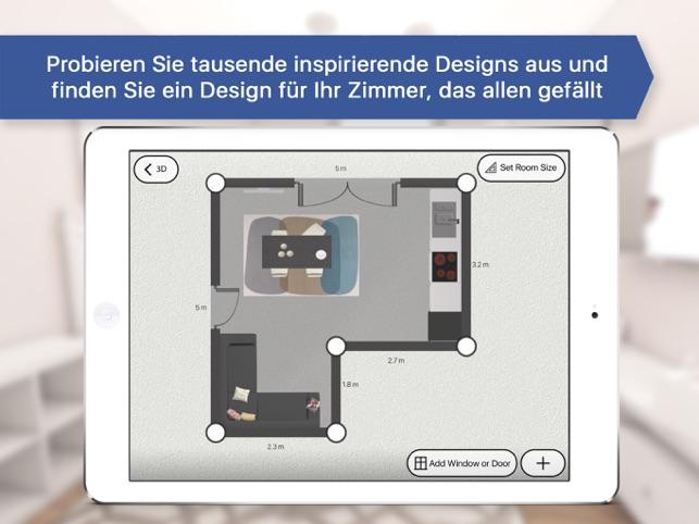 Küchenplaner PRO für IKEA im App Store