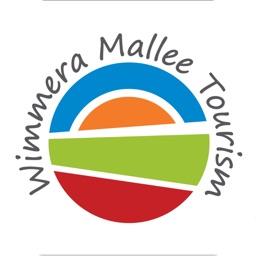 Wimmera Mallee Tourism