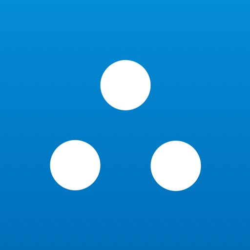 Abacus - Expense Management iOS App