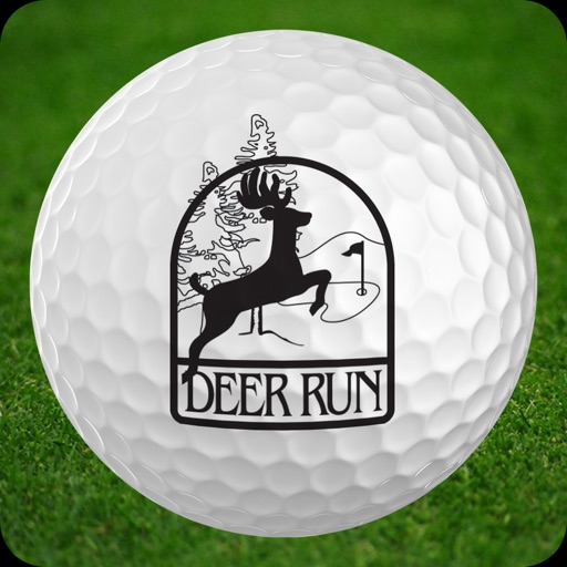 Deer Run Golf Course