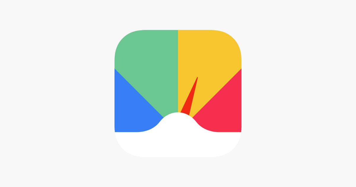 FollowMeter for Instagram on the App Store