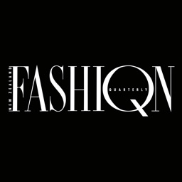 Fashion Quarterly Magazine NZ