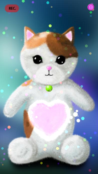 My baby doll (Luna) liteلقطة شاشة1