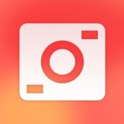 Video edie-视频剪辑&视频合成&视频编辑