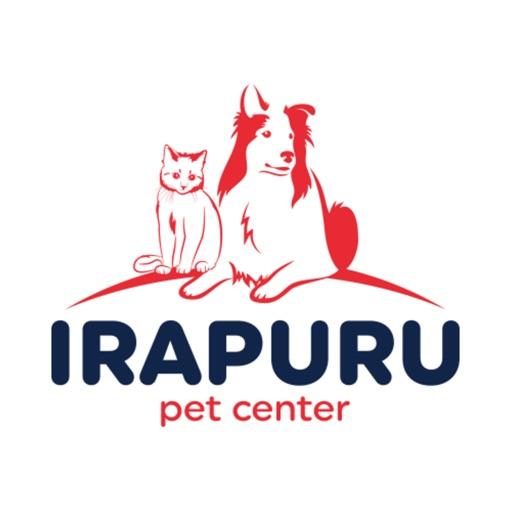 Irapuru Pet Center