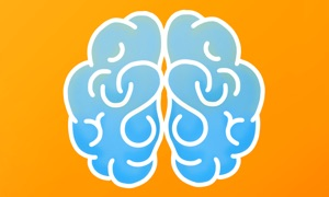 Brain Practice