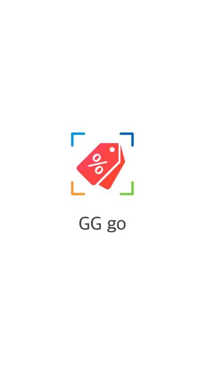 GG go