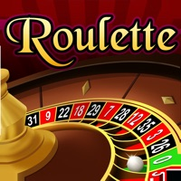 Codes for Roulette 3D Casino Style Hack