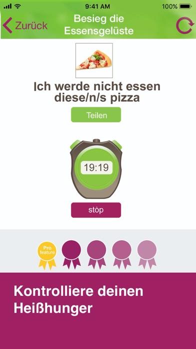messages.download Mein Diät-Coach: Abnehmen software