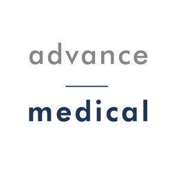 Advance Medical Member Portal