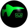 jet HUD - VR