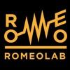 Romeo lab