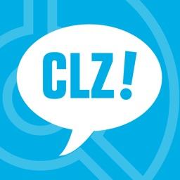 CLZ Comics - Comic Database