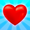 App Icon for Dream Date! App in United States IOS App Store