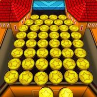 Coin Dozer free Coins hack