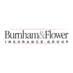 Burnham & Flower Group Mobile