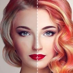 My Twin - Celebrity Look Alike