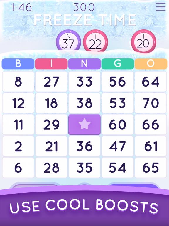 Blackout Bingo screenshot 9