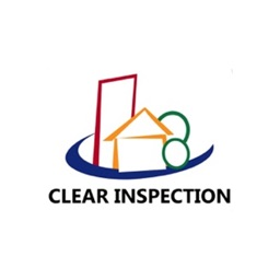 Clear Inspection