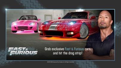 download CSR Racing 2 indir ücretsiz - windows 8 , 7 veya 10 and Mac Download now