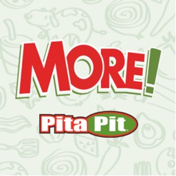 Pita Pit Trinidad