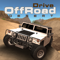 App Icon for OffRoad Drive Desert App in Oman App Store