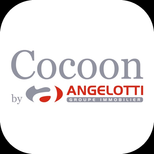 Cocoon by angelotti