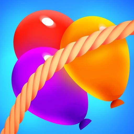 Master Balloons