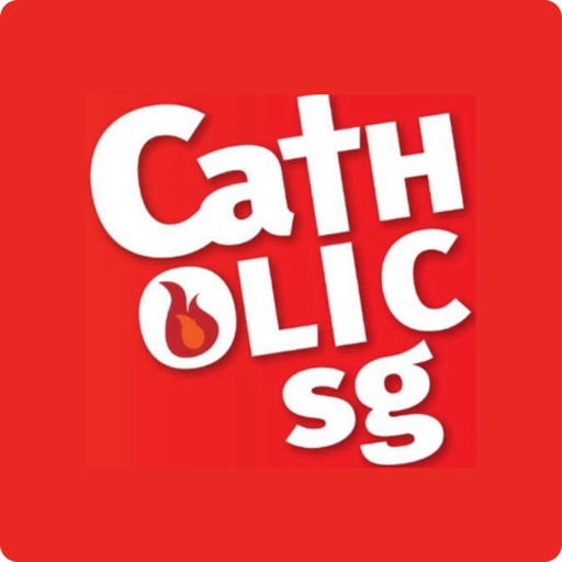 CatholicSG