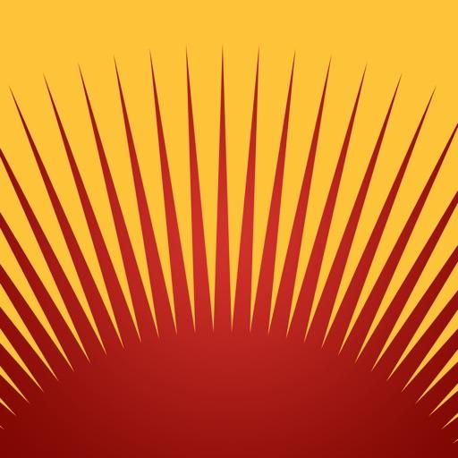 Sahuarita Sun