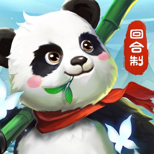 梦幻神佑 - 热血少年冒险游戏!