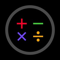 Codes for Quick Strike Math Game Hack