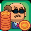 Idle Restaurant Master - iPhoneアプリ